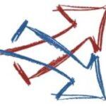 クロス取引:0件、楽天証券・SBI証券の一般信用売建の在庫一覧