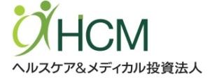 ヘルスケア&メディカル投資法人(3455)の株主優待