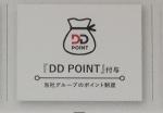 DDホ-ルディングス(3073)