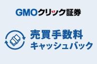 6月、12月株主優待:GMOアドパートナーズ(4784)の株主優待
