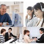 8月株主優待:日本PCサービス(6025)