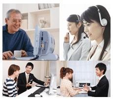 日本PCサービス(6025)の株主優待