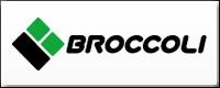 ブロッコリー(2706)の株主優待