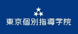 東京個別指導学院(4745)の株主優待