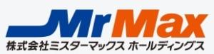 MrMaxHD(8203)の株主優待