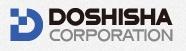 ドウシシャ(7483)の株主優待