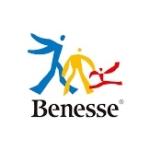 3月、9月株主優待:ベネッセホールディングス(9783)
