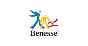 ベネッセホールディングス(9783)の株主優待