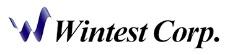 ウインテスト(6721)の株主優待