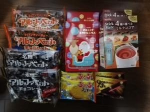 名糖産業(2207)