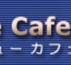 12月株主優待:バリューHR(6078)