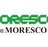 2月株主優待:MORESCO(5018)