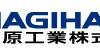 10月株主優待:萩原工業(7856)