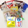 3月株主優待:三井製糖(2109)