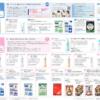 3月株主優待:ファンケル(4921)