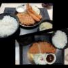 松屋フーズ(9887)の株主優待を松のやで利用しました!