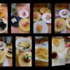 カッパ・クリエイト(7421)の株主優待をかっぱ寿司で利用しました!