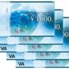 3月株主優待:プレサンスコーポレーション(3254)