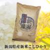 9月株主優待:前澤化成工業(7925)
